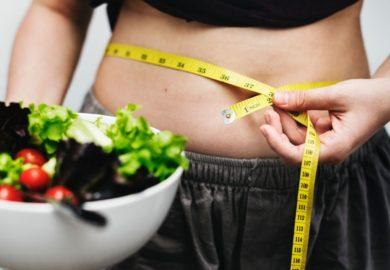 Suplementy diety znajdują się nie tylko w pigułkach