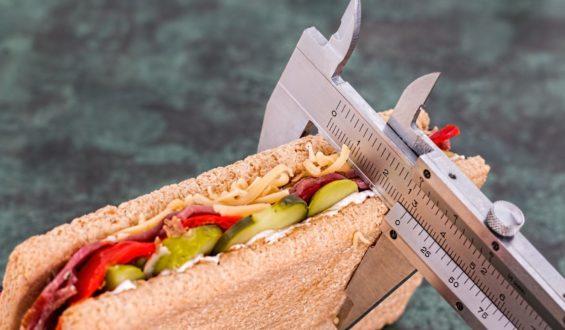 Witarianizm jako nowa dieta
